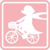Skirt Bike Mures