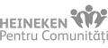 HEINEKEN Pentru Comunități